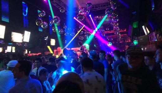 Vol.3バンコクでクラブナンパしたい人必見!地蔵せずクラブを120%楽しむために予習するべき曲まとめ(PS氏寄稿)