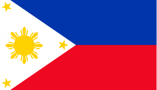 フィリピン・マニラのナンパ②~マニラのTinderについて【ASEAN週末ナンパトラベラー】
